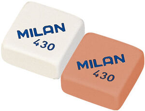 GOMAS MILAN 430