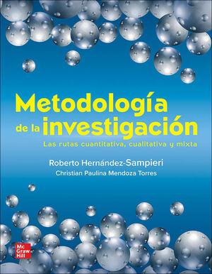 METODOLOGIA INVESTIGACION RUTAS CNT CLT CON CONNECT 12 MESES