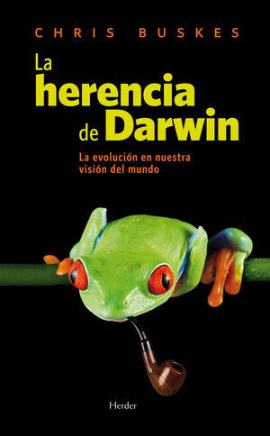 LA HERENCIA DE DARWIN