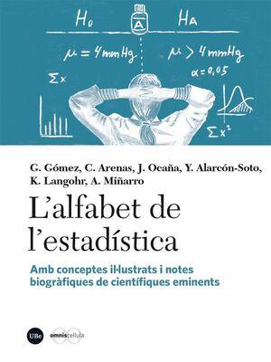 DIDÁCTICA DE LA GEOMETRÍA: EL MODELO VAN HIELE