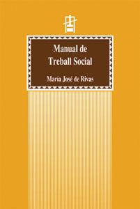 MANUAL DE TREBALL SOCIAL (2A ED.)
