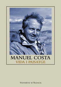 MANUEL COSTA: VIDA I PAISATGE