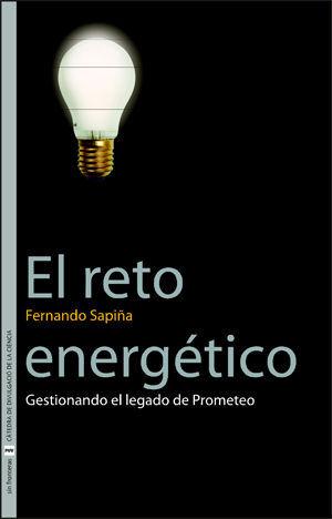 EL RETO ENERGÉTICO