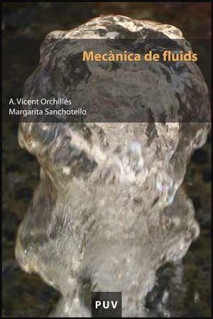 MECÀNICA DE FLUIDS