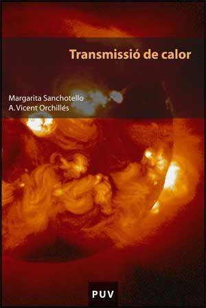 TRANSMISSIÓ DE CALOR