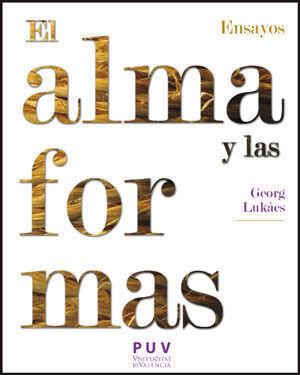 EL ALMA Y LAS FORMAS