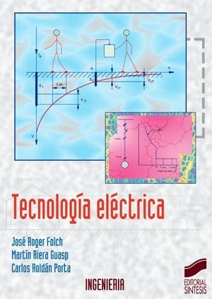 TECNOLOGÍA ELÉCTRICA