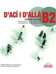 D'ACÍ I D'ALLÀ-B2