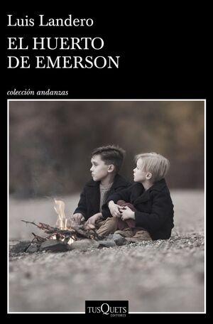 EL HUERTO DE EMERSON