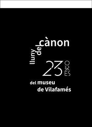 LLUNY DEL CÀNON.