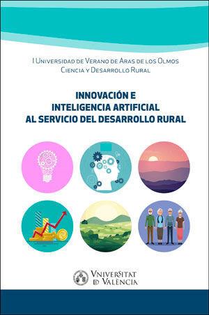 INNOVACIÓN E INTELIGENCIA ARTIFICIAL AL SERVICIO DEL DESARROLLO RURAL