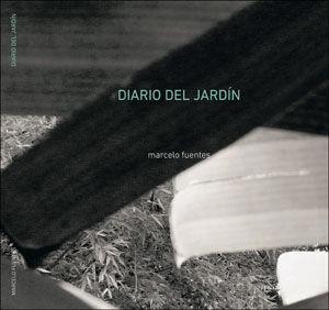 DIARIO DEL JARDÍN