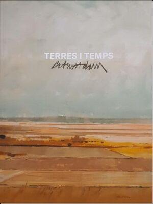 TERRES I TEMPS