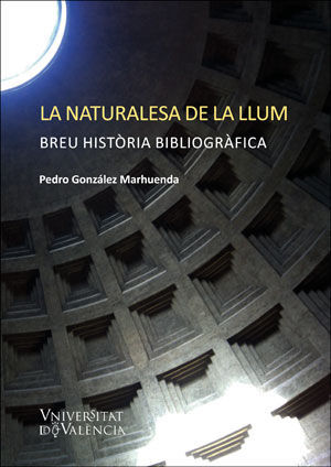 LA NATURALESA DE LA LLUM
