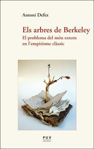 ELS ARBRES DE BERKELEY.
