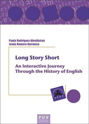 LONG STORY SHORT: