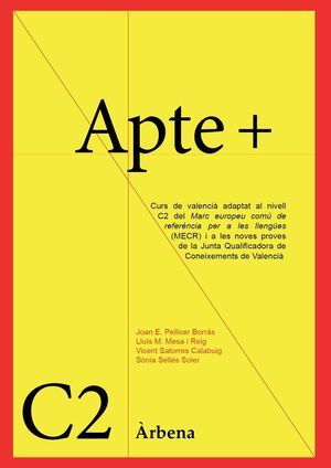 APTE+ C2