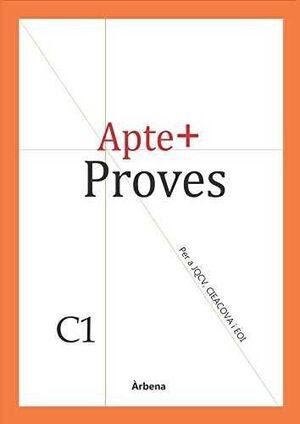 APTE+ PROVES C1