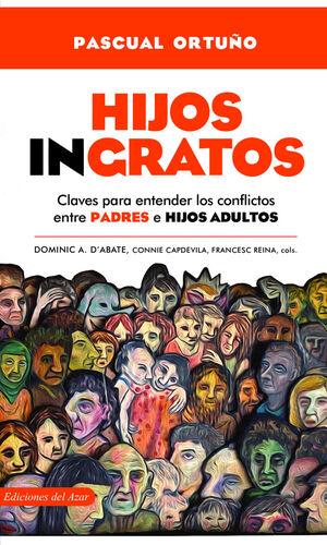 HIJOS INGRATOS
