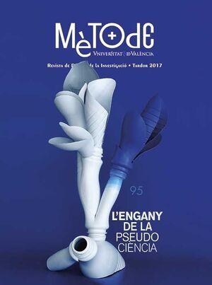 METODE 95