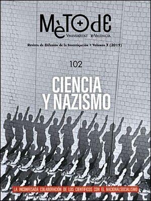 MÈTODE 102 (CAST)