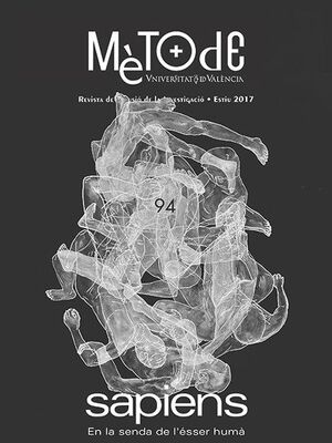 METODE 94 (VAL)