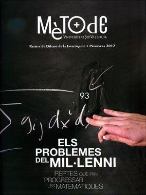 METODE 93 (VAL)