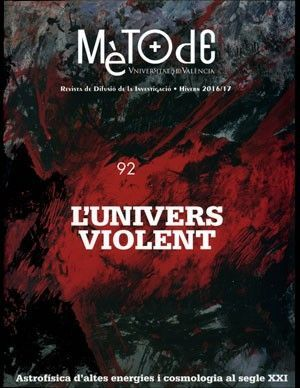 METODE 92 (VAL)