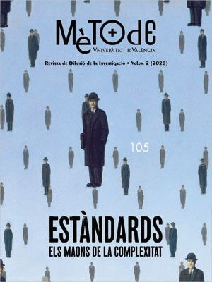 MÈTODE, 105 ESTÀNDARDS