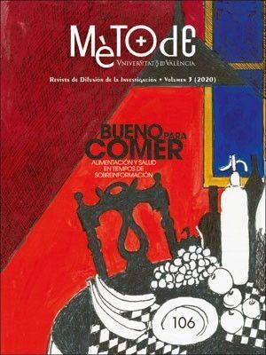 METODE 106 - BUENO PARA COMER