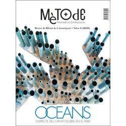 MÈTODE 107 - OCEANS