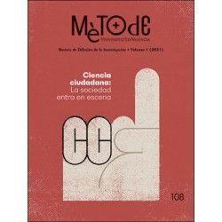 METODE 108 CAST
