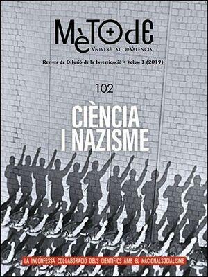 METODE 102 VAL